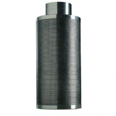 Mountain Air Carbon Filter 100mm x 400mm - 4 Inch ( 240m3/hr )